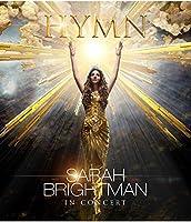 Hymn In Concert [Blu-ray]