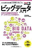 できるポケット+ ビッグデータ入門 分析から価値を引き出すデータサイエンスの時代へ