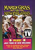 Mardi Gras in New Orleans [DVD] [Import]