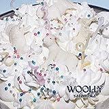 【Amazon.co.jp限定】WOOLLY (特典:メガジャケ付)