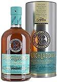 ブルイックラディ 15年 セカンド・エディション 正規 46度 700ml(スコッチ・ウィスキー) ※経年につき箱などに汚れサビがある場合がございます。