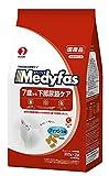 メディファス 高齢猫用 フィッシュ味 600g