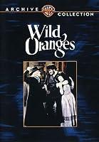 Wild Oranges [DVD] [Import]