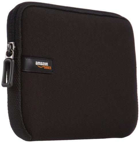 Amazonベーシック タブレットスリーブバッグ8.0インチ for iPad Mini / Samsung Galaxy