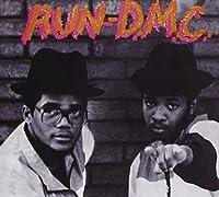 RUN-DMC by RUN-DMC (2005-09-06)