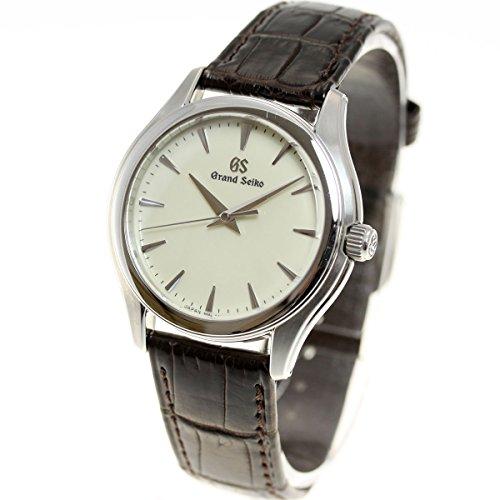 [グランドセイコー]GRAND SEIKO 腕時計 メンズ SBGX209