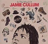 In the Mind of Jamie Cullum 画像