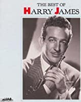 The Best of Harry James (1990-05-04)