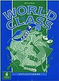 WORLD CLASS LEVEL 4 : AB (World Club)