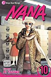 Nana, Vol. 10