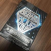 BIGBANG/BIGBANG ALIVE TOUR 2012 IN JAPA