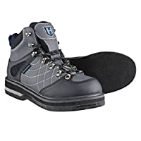 Hodgman Womens h3Felt Wade Boot