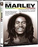 Bob Marley Freedom Road