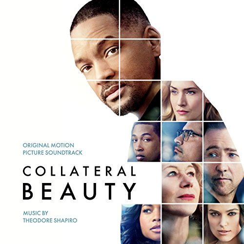 Let's Hurt Tonight (Collateral Beauty Mix)