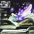 「gradation」(TYPE-B)(在庫あり。)