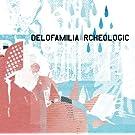 archeologic [国内盤CD] (TRCP105)