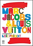 Marc Jacobs & Louis Vuitton [DVD] [Import] Arte a-10