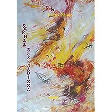 Särmää serenadissa (Finnish Edition)
