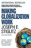 Making Globalization Work 画像