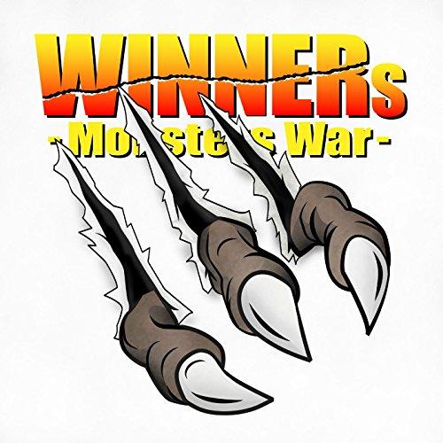 WINNERS 〜Monsters War〜