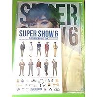 ソンミン☆ステーショナリーセット☆SUPER SHOW6 SS6☆ファイル ノート ステッカー☆新品 未使用 SUPER JUNIOR 韓国 アイドル