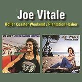 Roller Coaster Weekend / Plantation Harbor (2-fer)