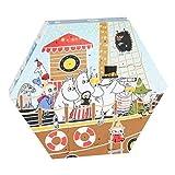 Moomin ムーミン クリスマス フィギュア アドベント カレンダー(Advent calendar) | Martinex