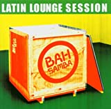 The Latin Lounge Session