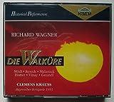 Wagner;Die Walkure