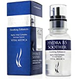 [A.H.C] AHC Hydra B5 Soother Sermu 30ml/Hydra Vital Complex/Soothing Enhancer/100% Authentic direct from Korea...