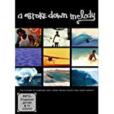 Broke Down Melody [Import allemand]