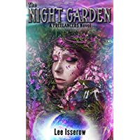 The Night Garden (The Freelancers Book 6) (English Edition)