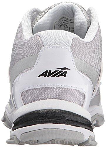 AVIA アヴィア シューズ レディースエクササイズ フィットネス A1469W WSXA1469W WSXレディース WSX