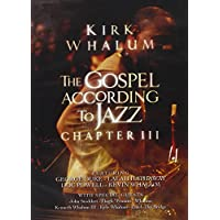 Gospel According to Jazz - Chapter 3