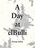 A Day at elbulli - Classic Edition 画像
