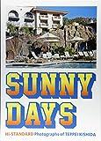 """SUNNY DAYS"