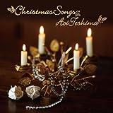 クリスマス・ソングス / 手嶌葵 (CD - 2010)