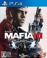 マフィア III - PS4