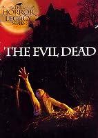 Evil Dead, The (abe)
