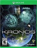 Battle Worlds: Kronos (輸入版:北米) - XboxOne