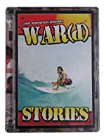 LOST ロスト Luvsurf ラヴサーフ『LOST』DVD [WARd STORIES]