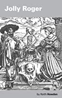 Jolly Roger: Hans Holbein's Dance of Death