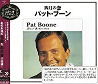 Best Selection by Pat Boone (2009-06-03)
