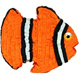 Cheadle Royal Clownfish Pinata