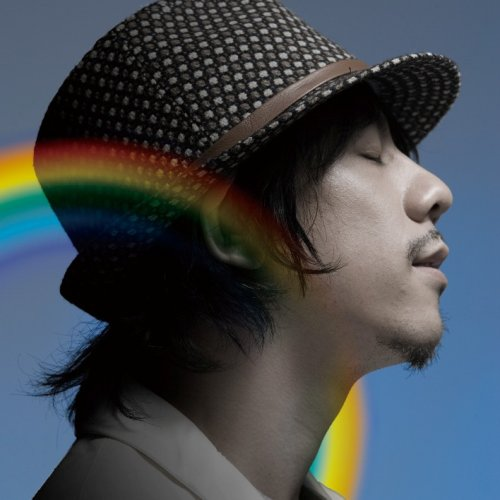 AFTER THE RAIN(1ヶ月期間限定価格盤)の詳細を見る