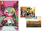 ワールズエンドクラブ -Switch (【Amazon.co.jp限定】ワールズエンドクラブポストカードセット 同梱)