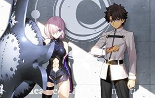 FGO フェイト グランドオーダー Fate マシュ 私服に関連した画像-07