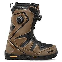 THIRTY TWO(32) FOCUS BOA '17 BROWN/BLACK 17-18モデル メンズ スノーボード ブーツ スノボー 靴
