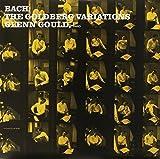 Bach: the Goldberg Variations [12 inch Analog] 画像