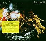 Santana 3 (Aniv) (Reis)